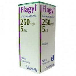 flagyl-250-mg-jarabe-120-ml-sfarma-droguerias-drogueria-bogota
