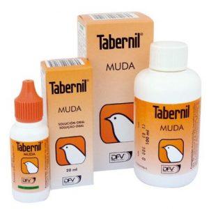 tabernil-muda-20-ml