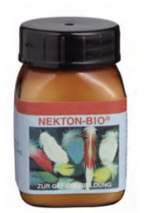 vitaminas-bio-nektonbio_1_g