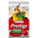 Grit pajaros Prestige 2.5kg