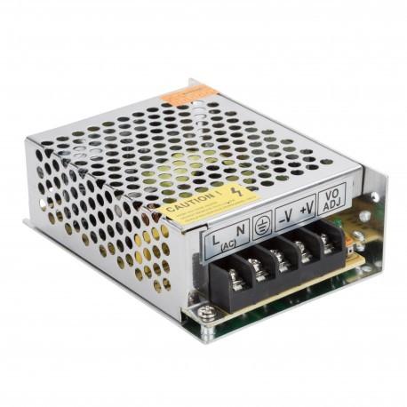Transformador 36W 12VDC