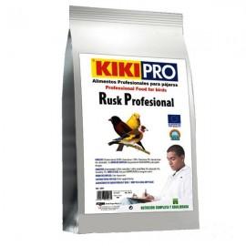 Kiki Pro Rusk Profesional