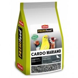 CARDO MARIANO PREMIFOOD 400gr