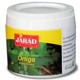 Ortiga Jarad