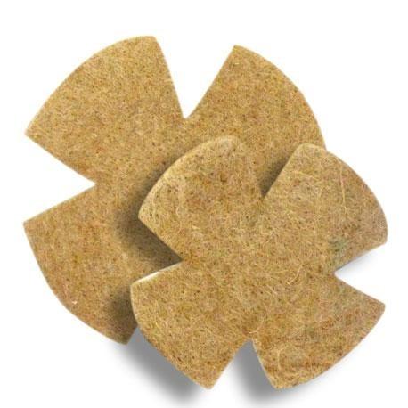 Material Recambio Nido Sisal (10 cm)