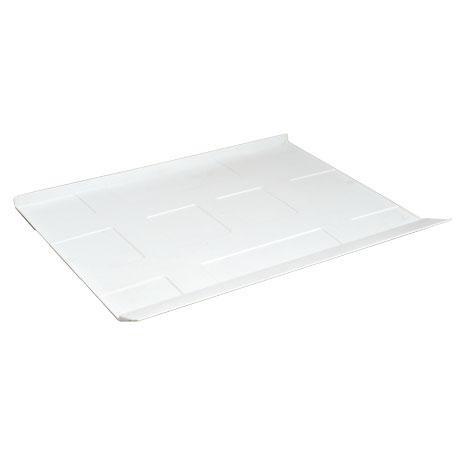 Bandeja Guia papel 50cm