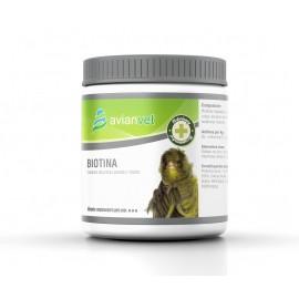 Biotina Avianvet