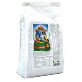 Pasta Jilgueros Golden Spinus Dry