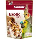 Loros EXOTIC LIGHT MIX