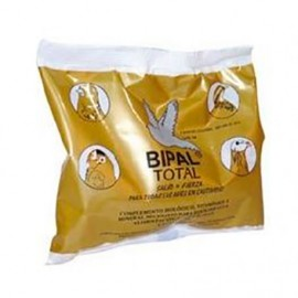 Bipal Total