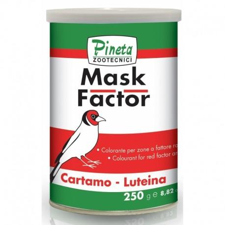 Mask Factor