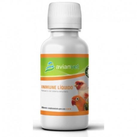 Inmune Líquido