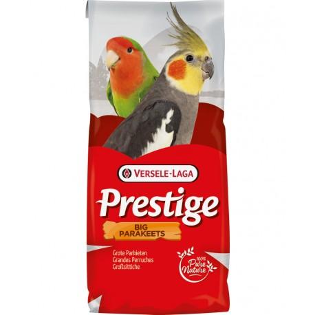Prestige Agaporni Stand UP