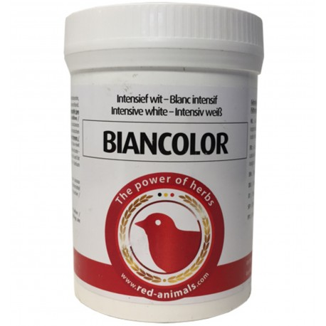 Biancolor (Blanqueante)