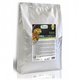 Pienso Pro Complete Pineta (Canarios y Silvestres)