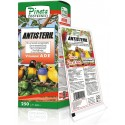 Antisteril A, D3, E