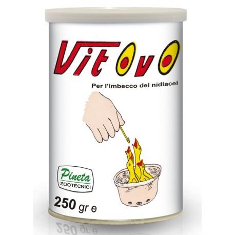 Vitovo - Papilla de embuche