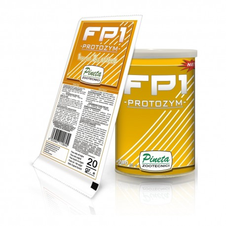 FP1 Protozym