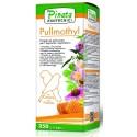 Pullmothyl