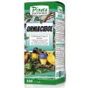 Orniacidol (Acidificante)