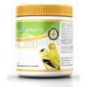 Yellow Hepatic AVIANVET