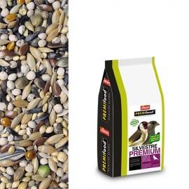 Mixtura Premifood Silvestre Premium