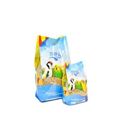 Mixtura Premium Doble Perilla