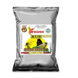 Pienso MS3 Super Premium Canarios