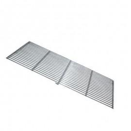 Parrilla Imor 60 zinc