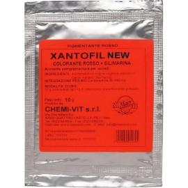 Xantofil 10gr