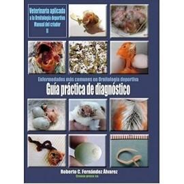 Libro: Guía Práctica de diagnóstico