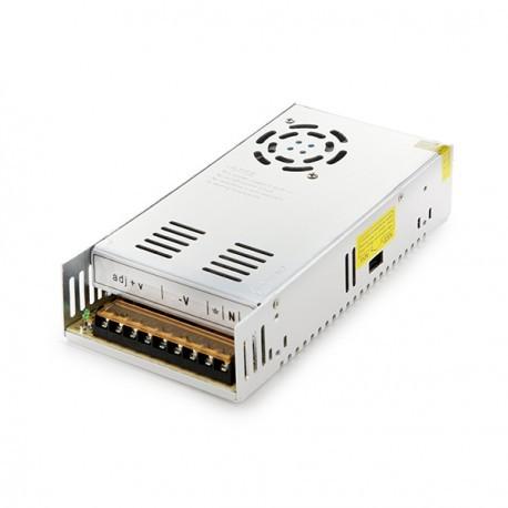 Transformador 400W 12VDC