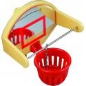 Juguete Games Basket - Flamingo