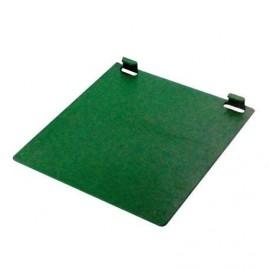 Tapacelo C-1 Verde
