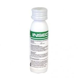 Insectornis Liquido 30 ml.