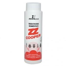 ZZ Cooper