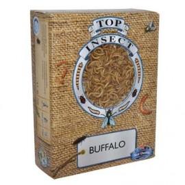 Buffalos Congelados 1L