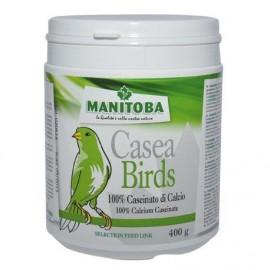 Caseina (Manitoba)