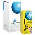 PAX Vitamina A