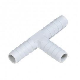 Derivación 10mm T para agua