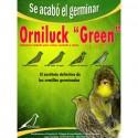 Orniluck Green