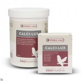 Calci-Lux (Calcio)