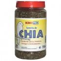 Semilla de Chia KikiPro