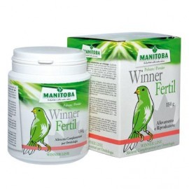 Vitaminico Cria Winner Fertil