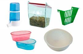 productos para pájaros alimentación y accesorios orniplus
